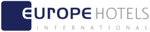 LOGO_EUROPE_CORPORATE