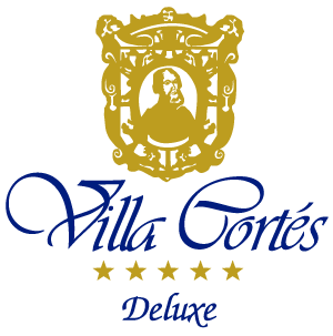 villacortes-logo-vectorial