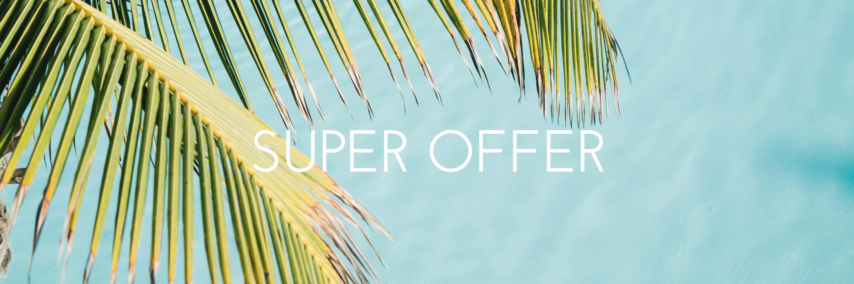 super offer-01