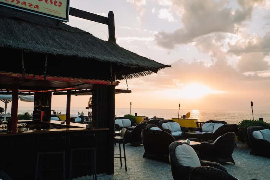 Bar Chiringuito