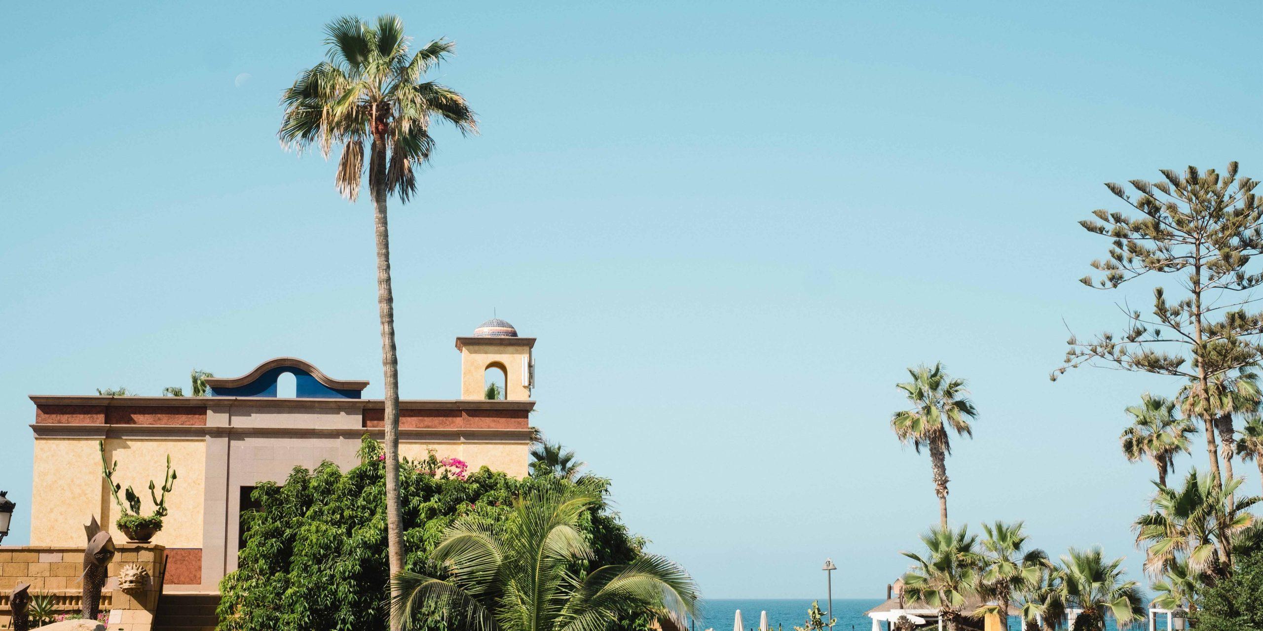 Hotel_VIlla_Cortes_home