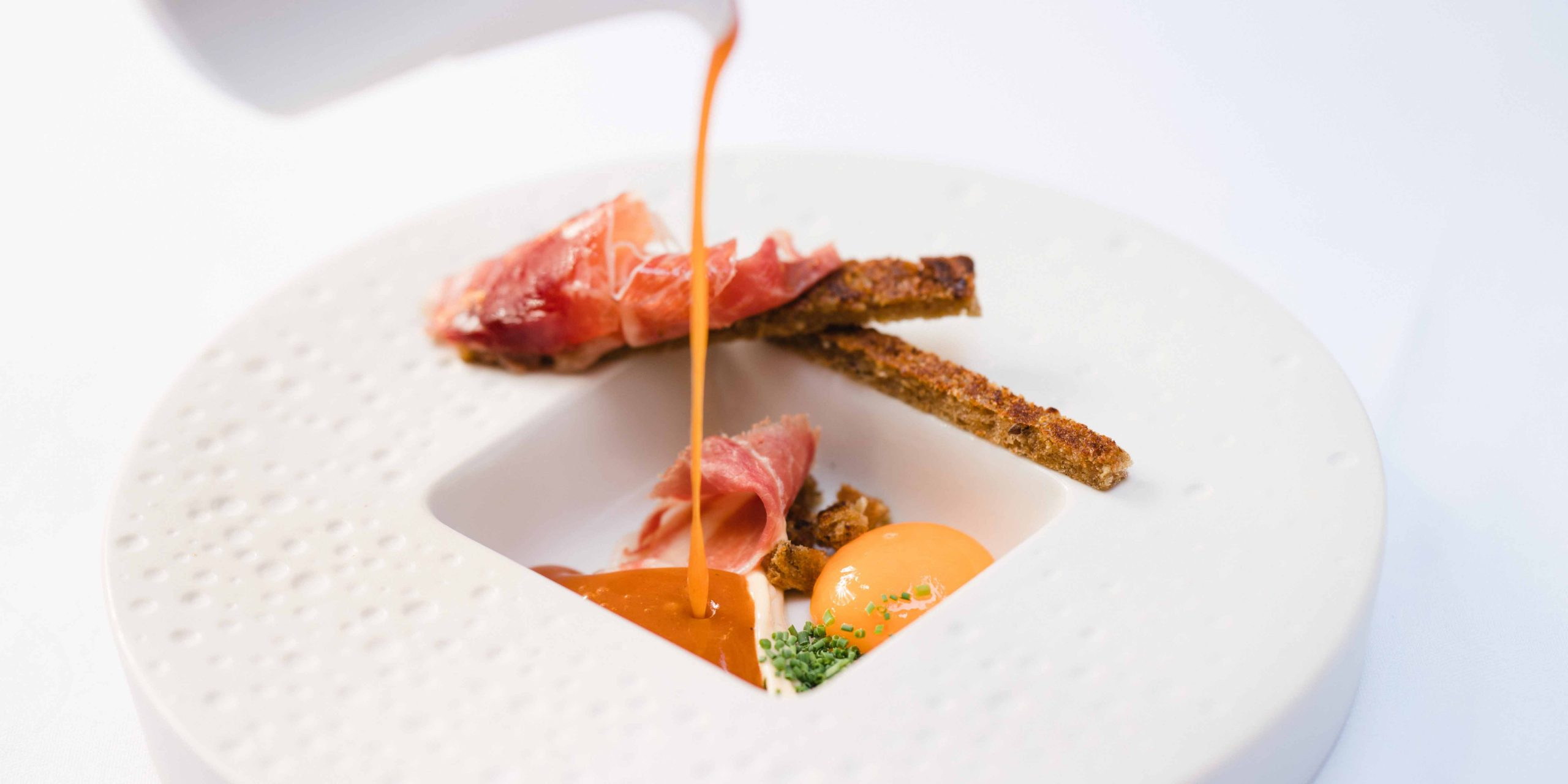 restaurantes_Villa_Cortes_home