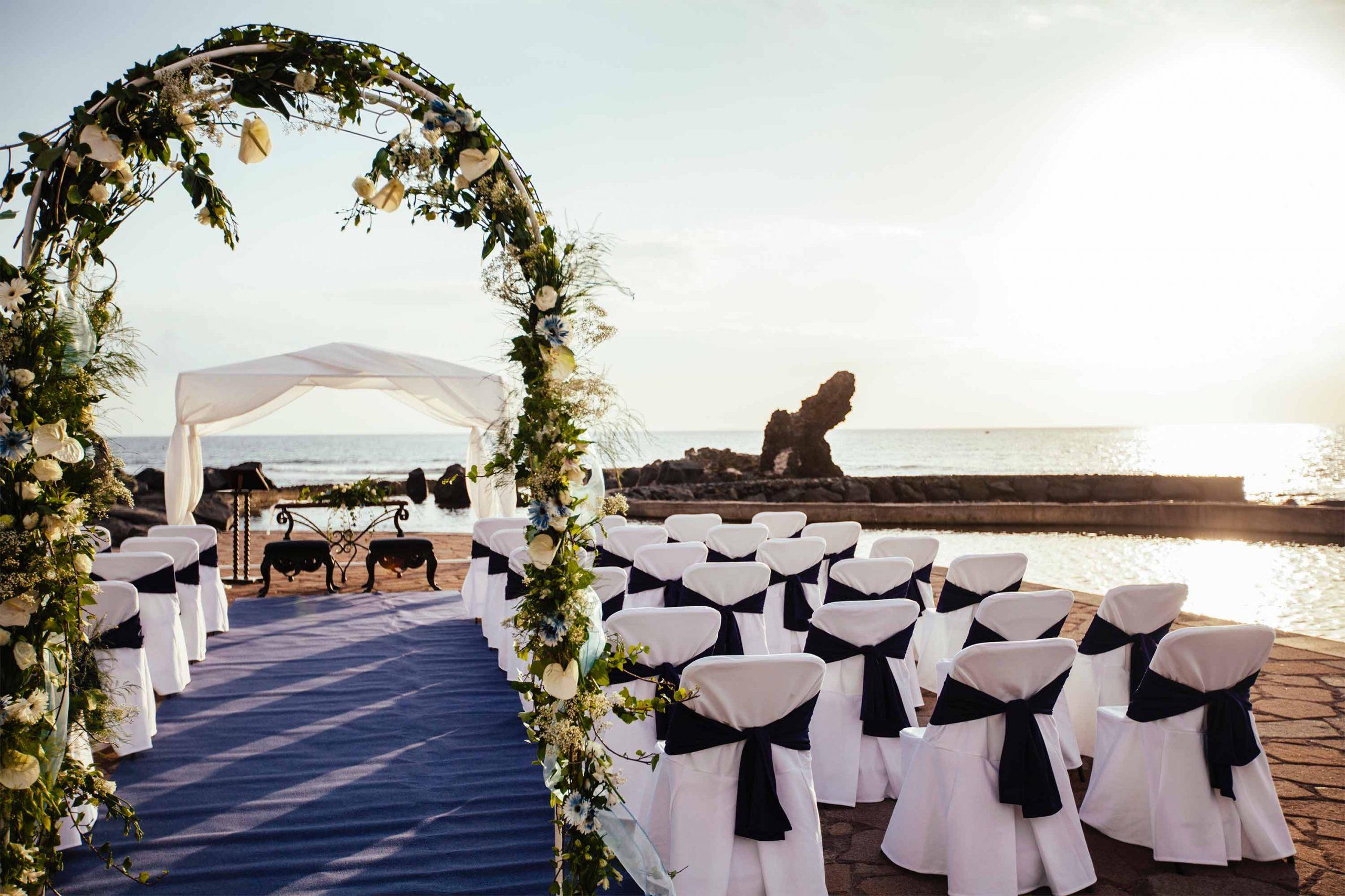 EVC-eventos-bodas