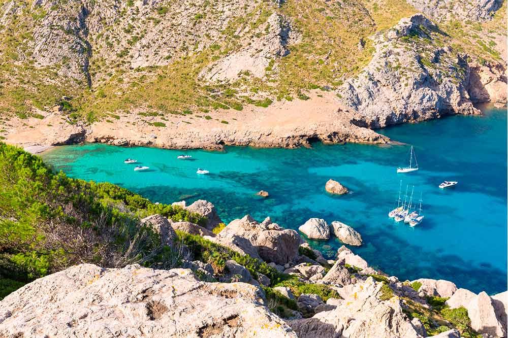 Actividades-divertidas-Mallorca