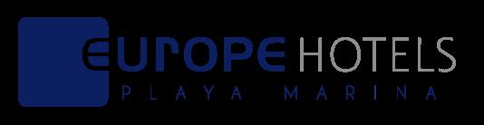 Playa-Marina---logo-vectorizado