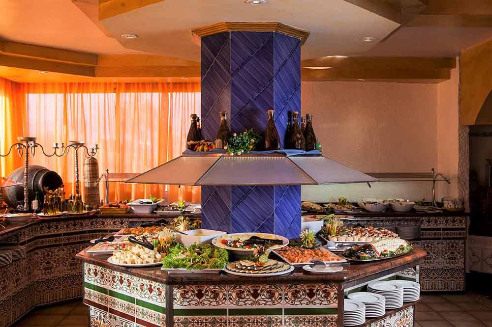 Restaurantes-secciones-Park-club