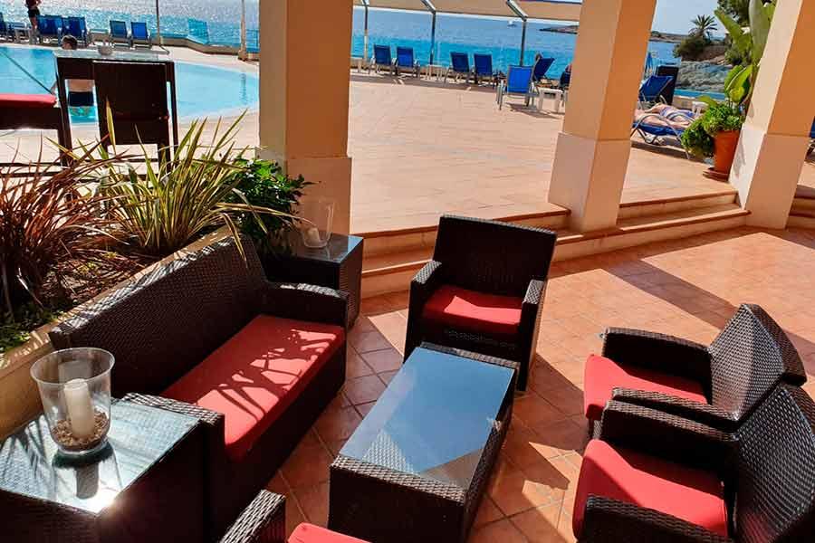 bar-salon-playa-marina-movil