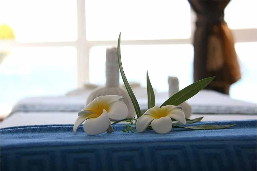 experiencias-bienestar-playa-marina