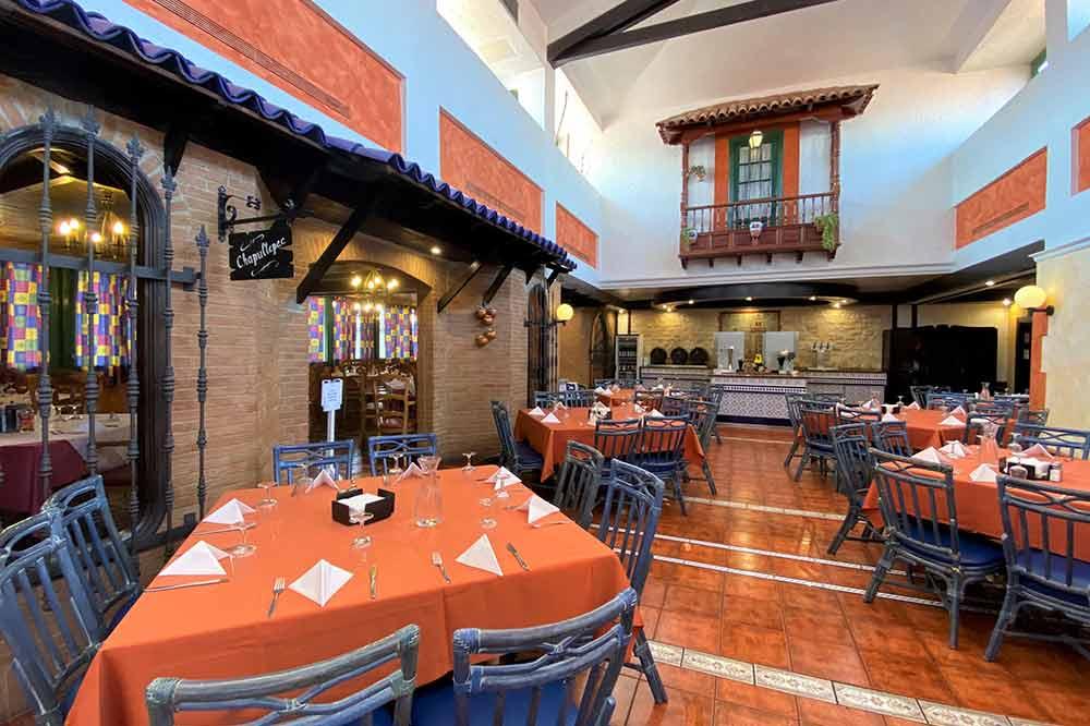 experiencias-restaurantes-park-club-2