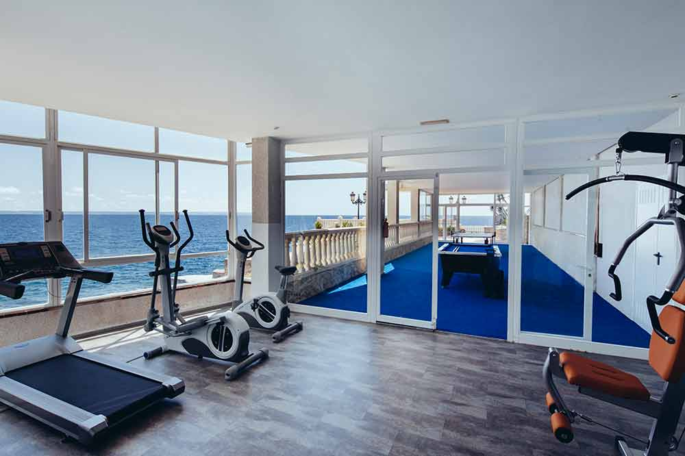 gym-playa-marina