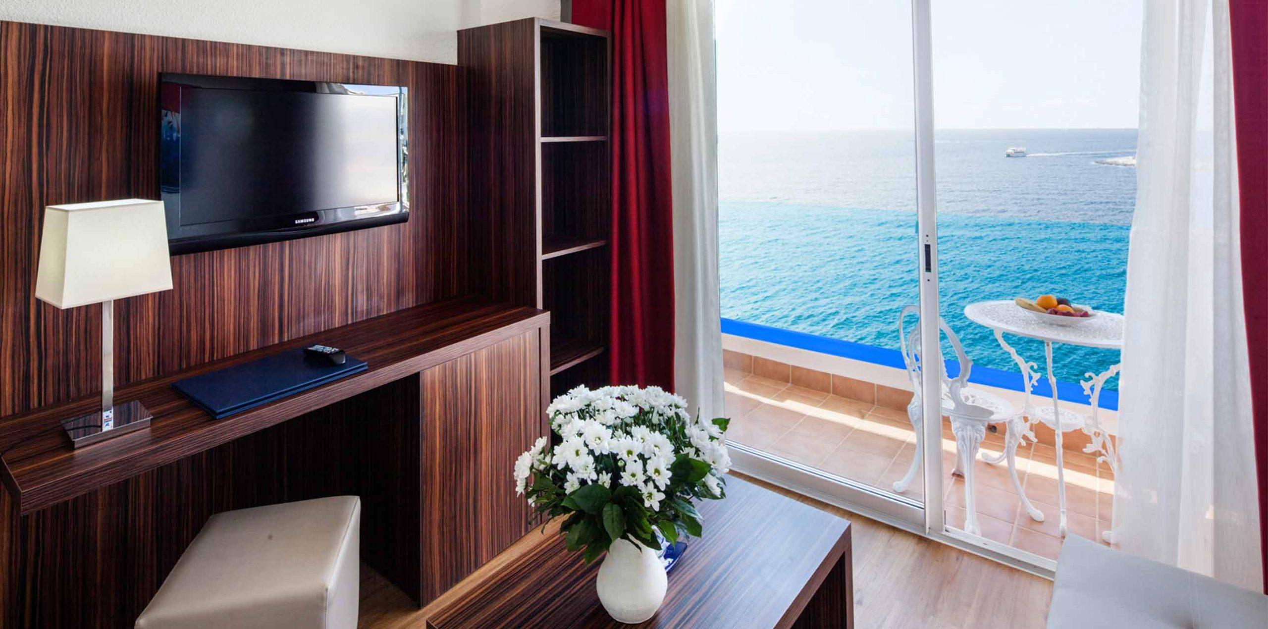 habitaciones-playa-marina