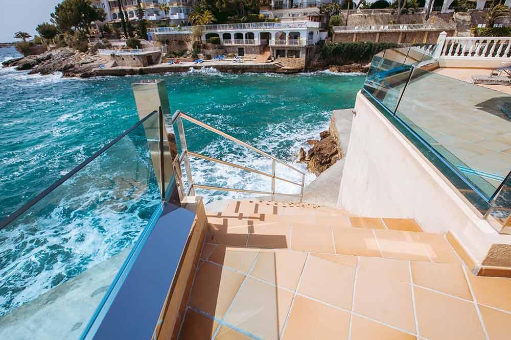 hotel-playa-marina-acceso-al-mar