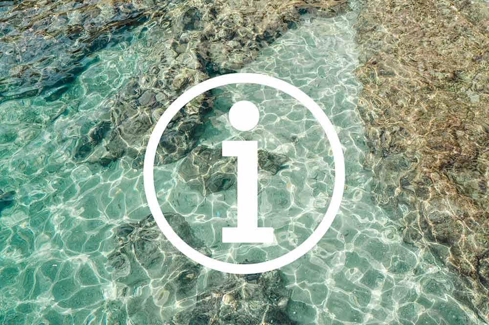 hotel-playa-marina-info