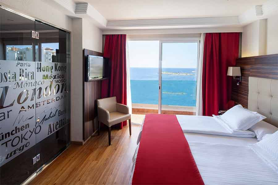 junior-suite-mar-playa-marina-movil