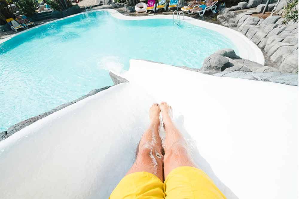 piscina-park-club