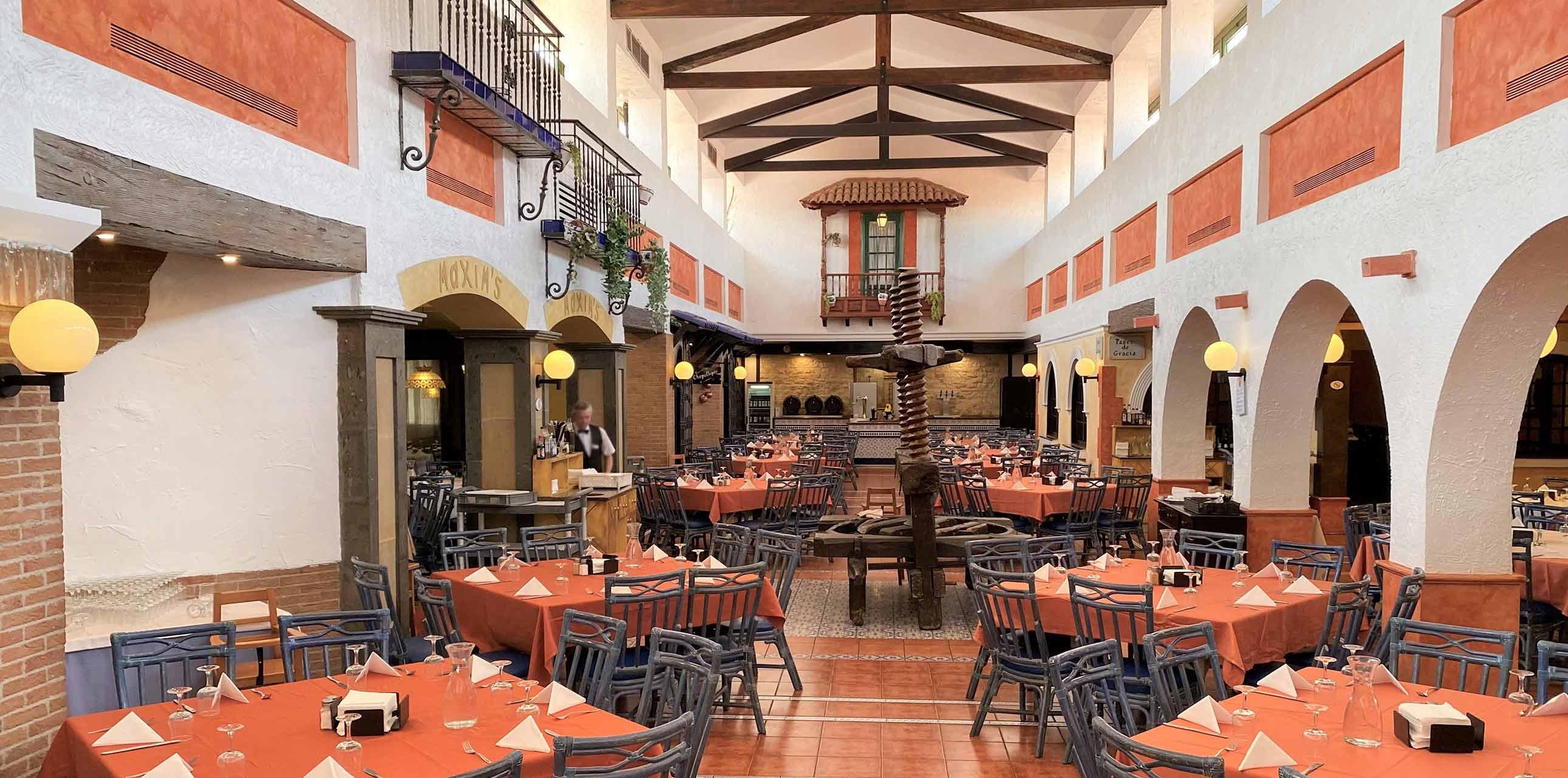 restaurantes-park-club-2