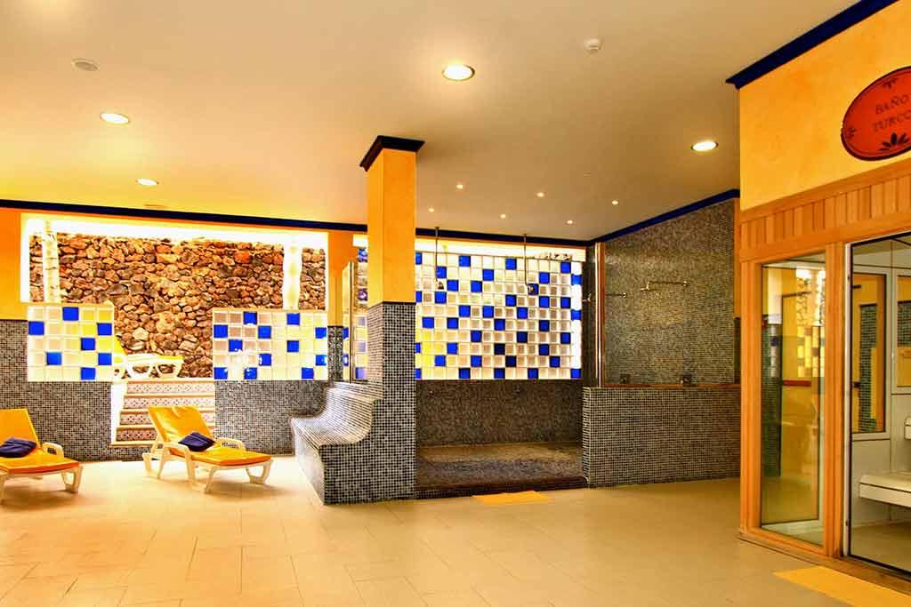 sauna-y-baño-turco-park-club