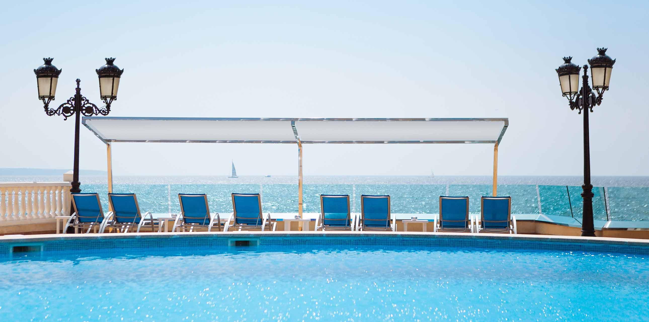servicios-hotel-playa-marina