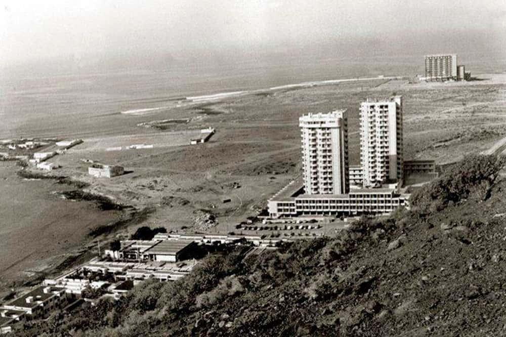 europe-hotels-inicios
