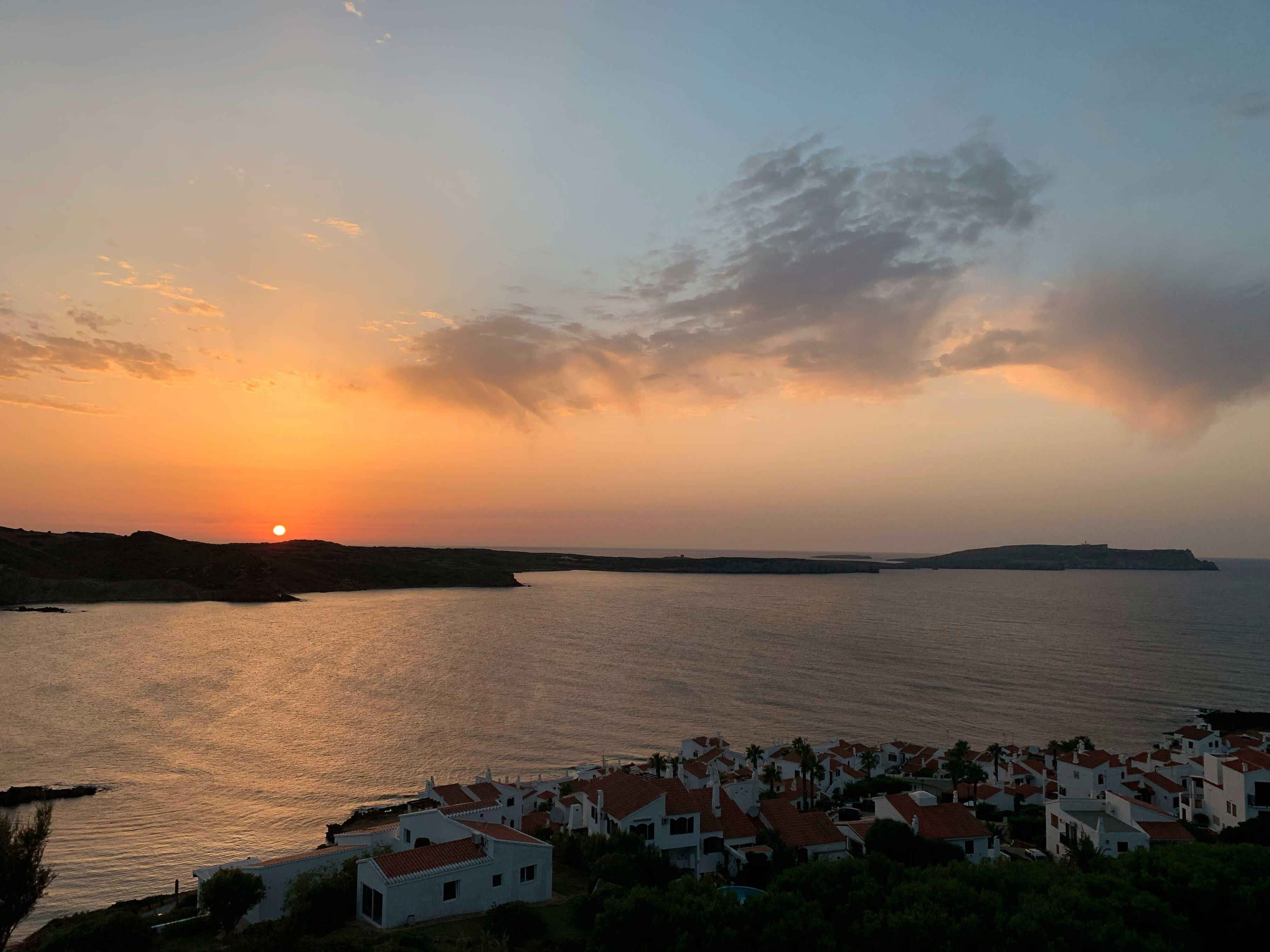vistas - views_